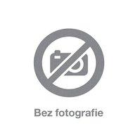 Marco Tozzi dámská kabelka 2-61117-22 rose 81a7fd5d88