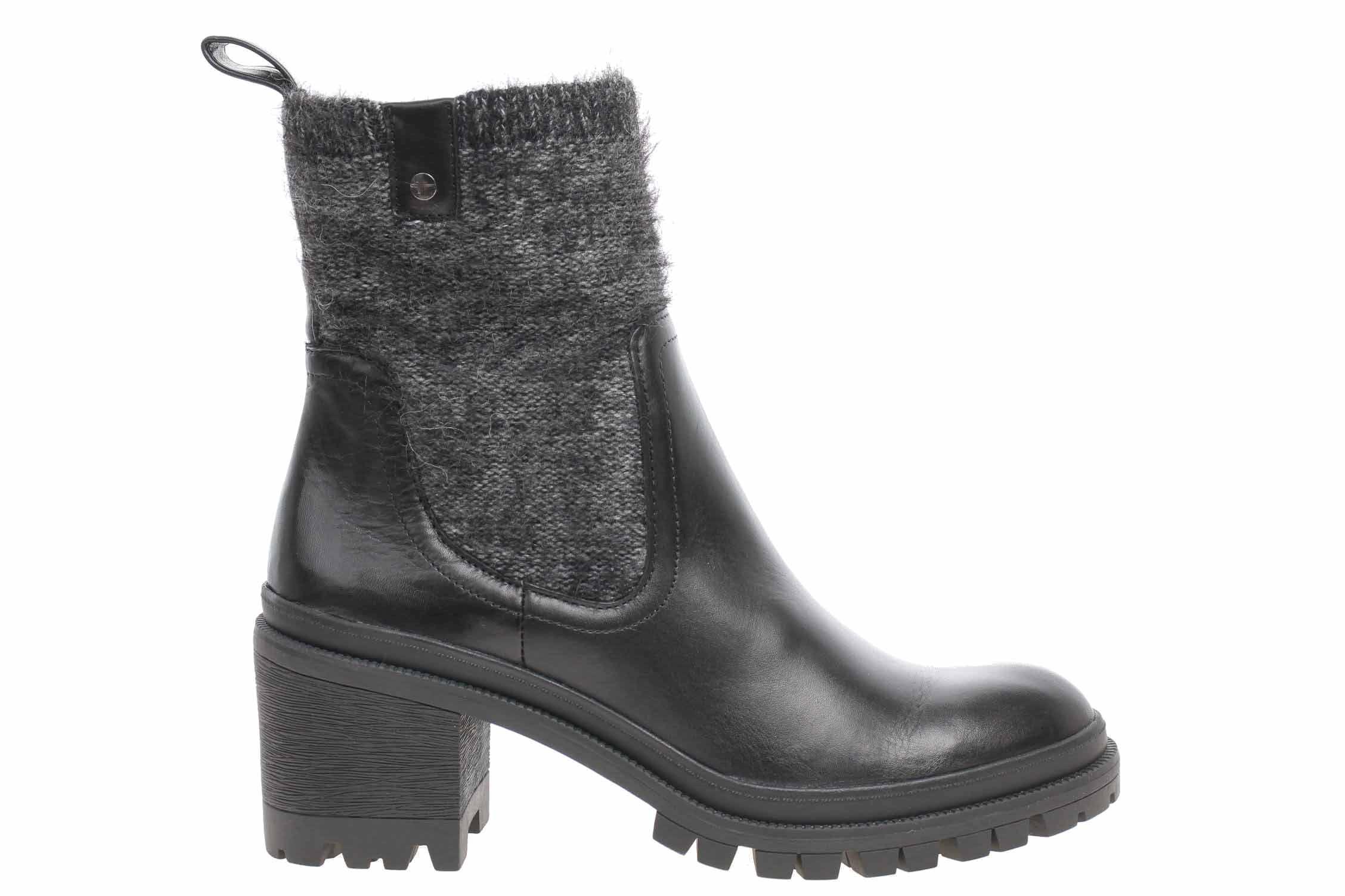 Dámská obuv  1700a6891b