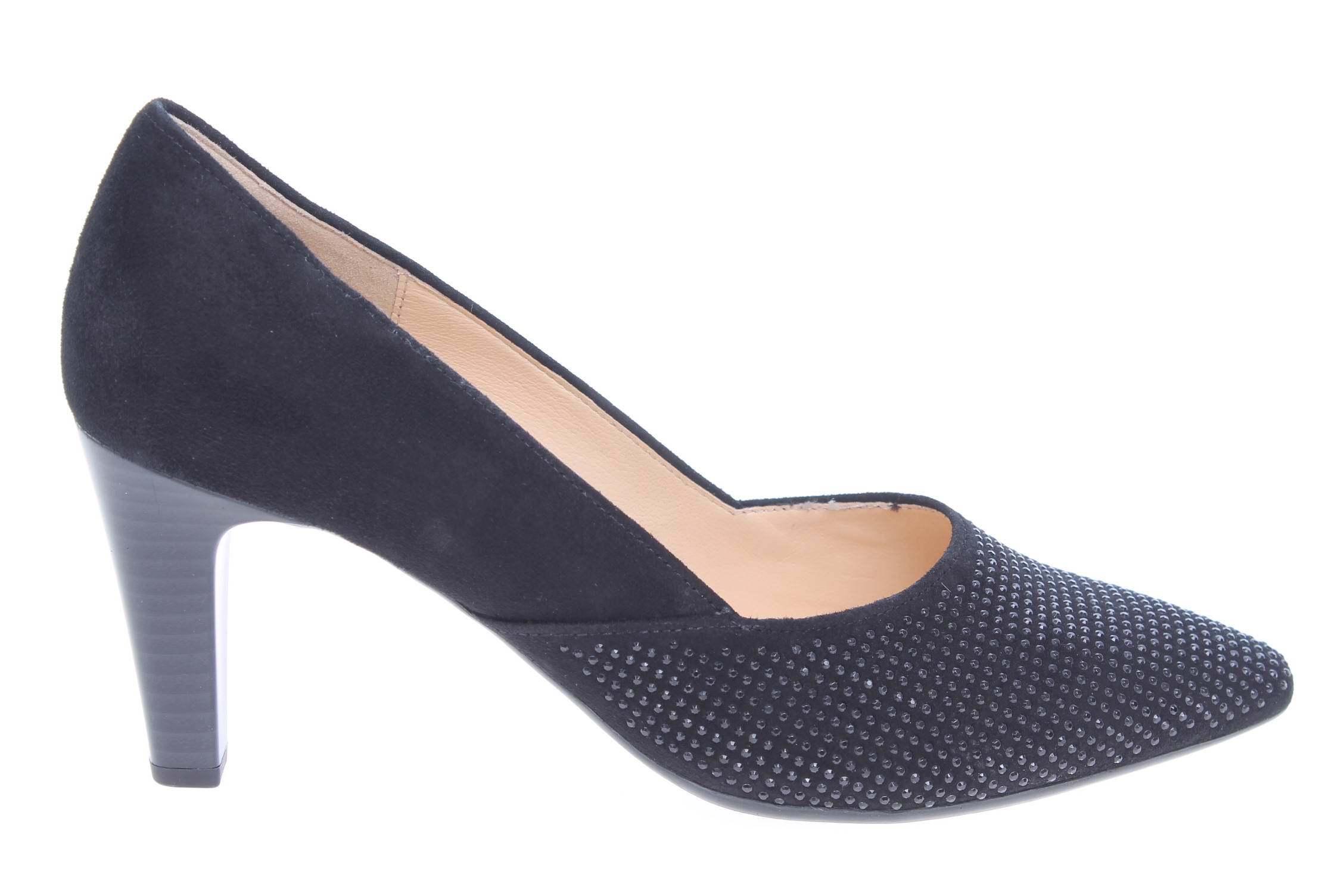 39824ce963 Společenská dámská obuv