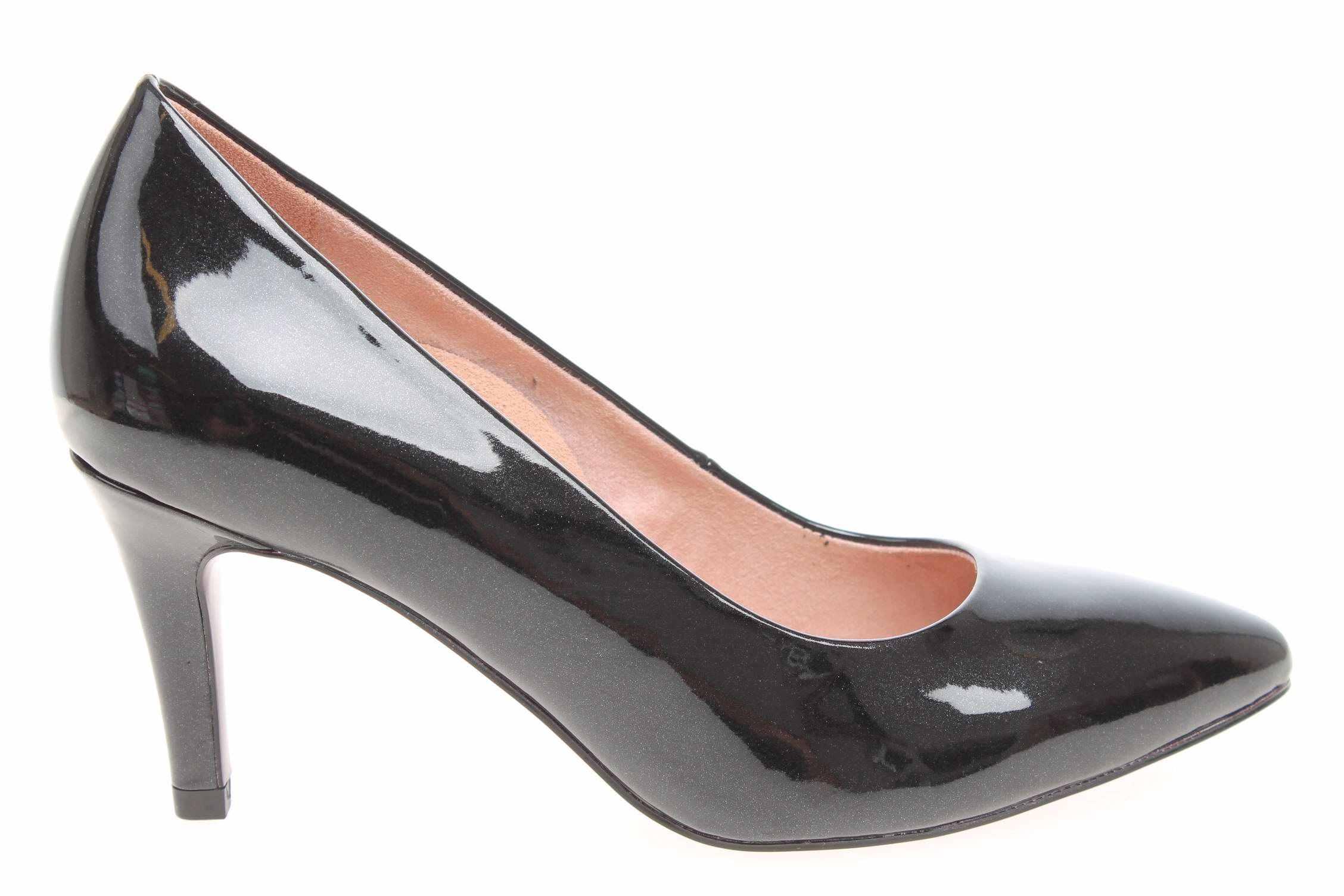 Dámská obuv  66a37b308a