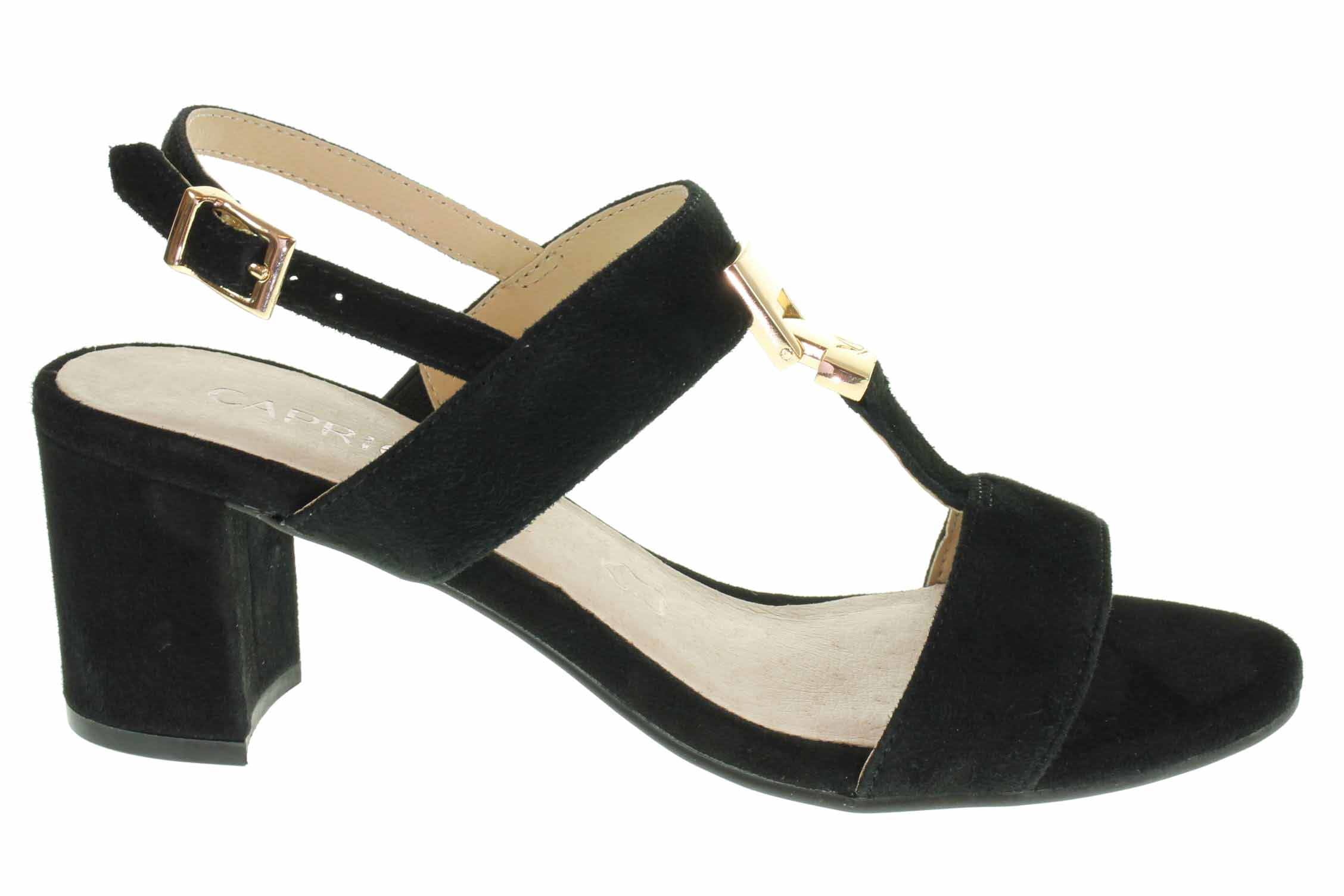 83ed56d1bc Dámské sandály