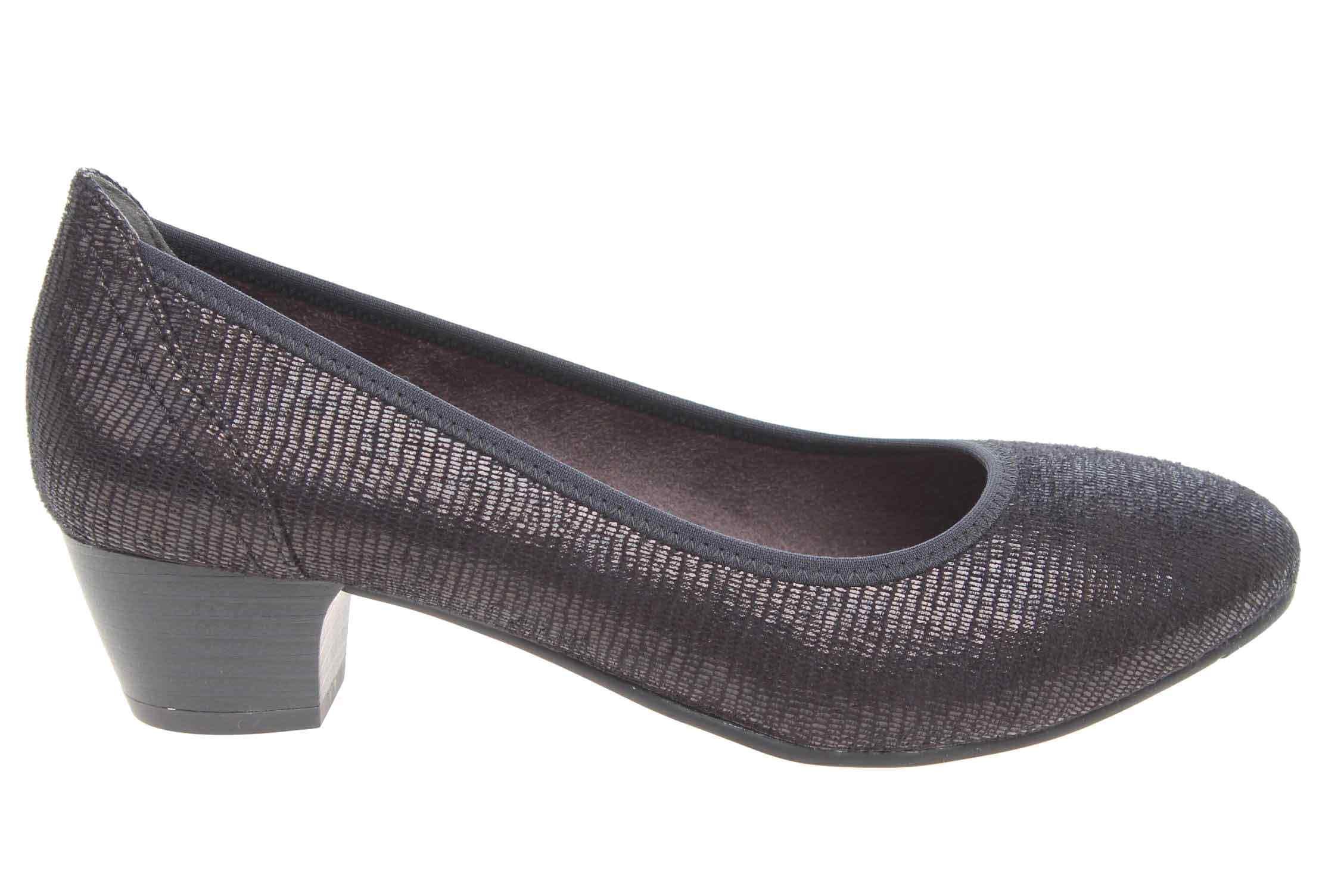 a0435f2e96 Dámská obuv