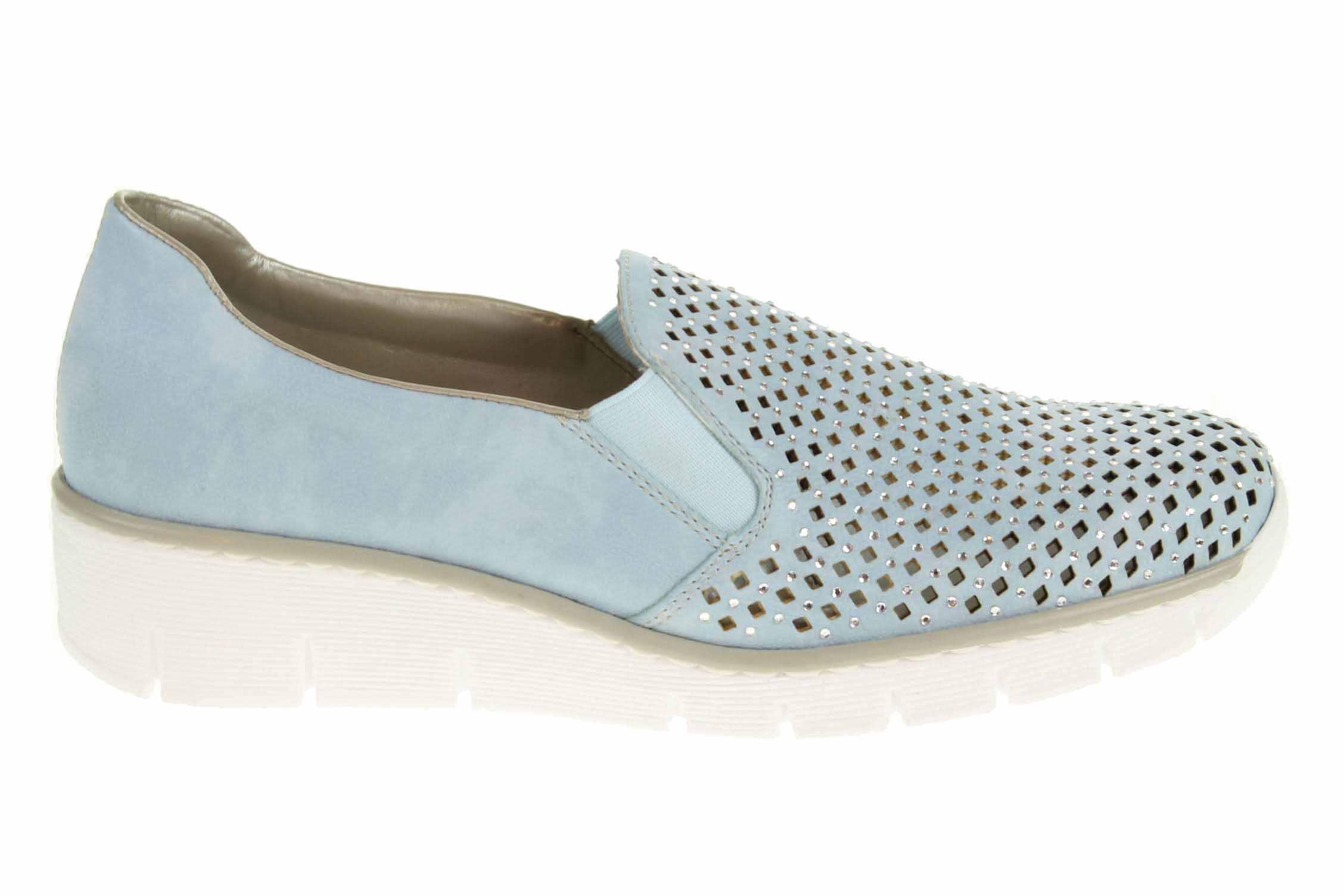 Dámská obuv  be6a55b6a6
