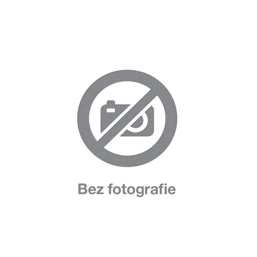9145e0fbfd Rieker dámské polobotky M3724-01 schwarz kombi
