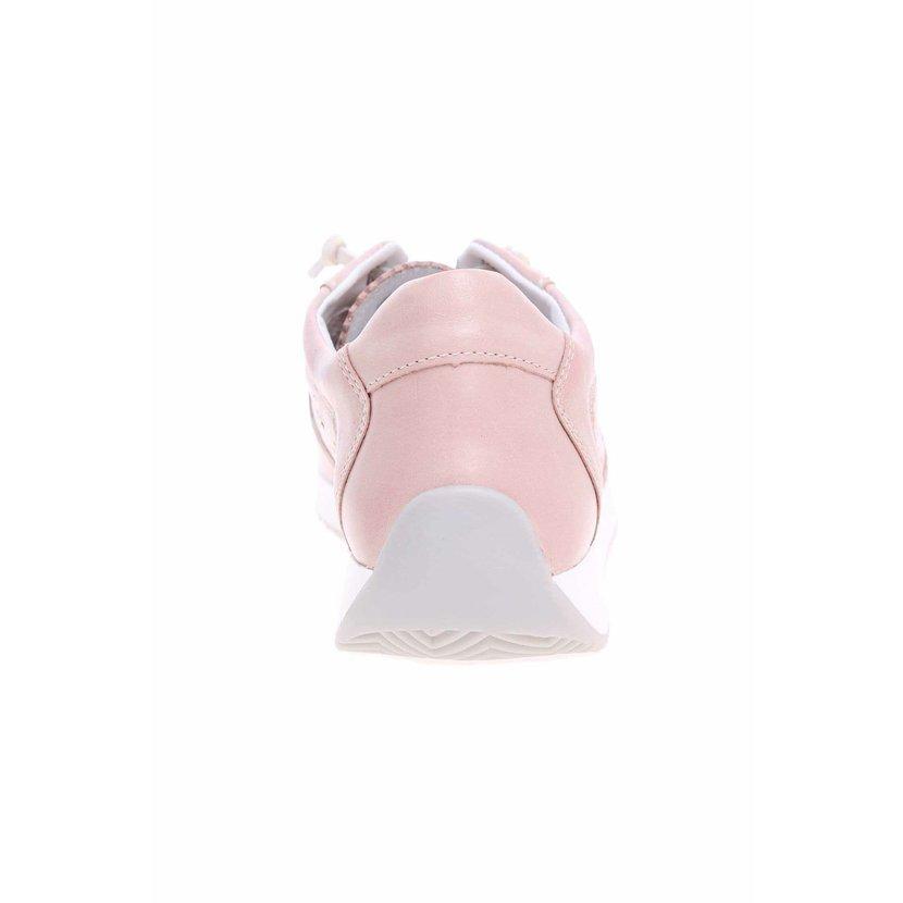 4756d0bc0401 Ara dámská obuv 12-34046-07 puder