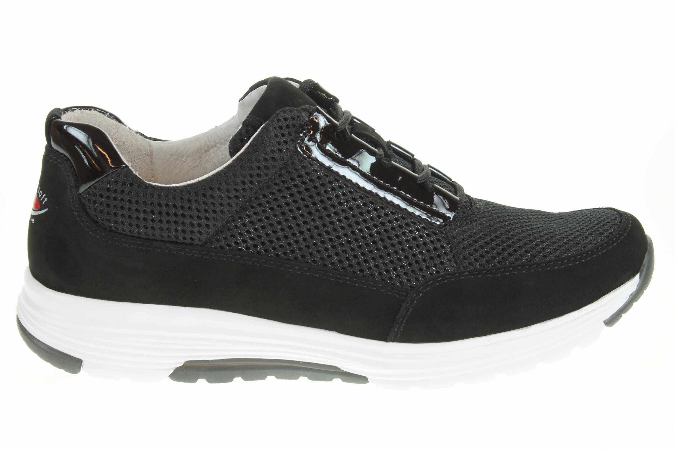 Vycházková dámská obuv  56ccc28a1d0