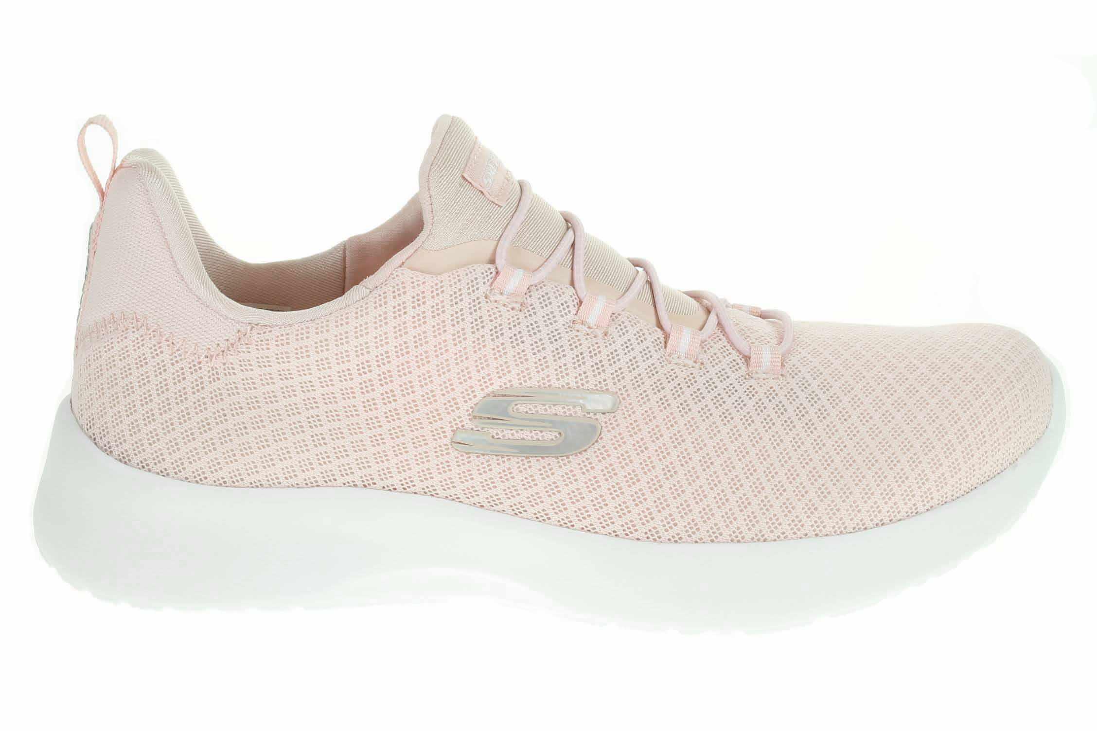 4f1c1037b03 Dámská obuv