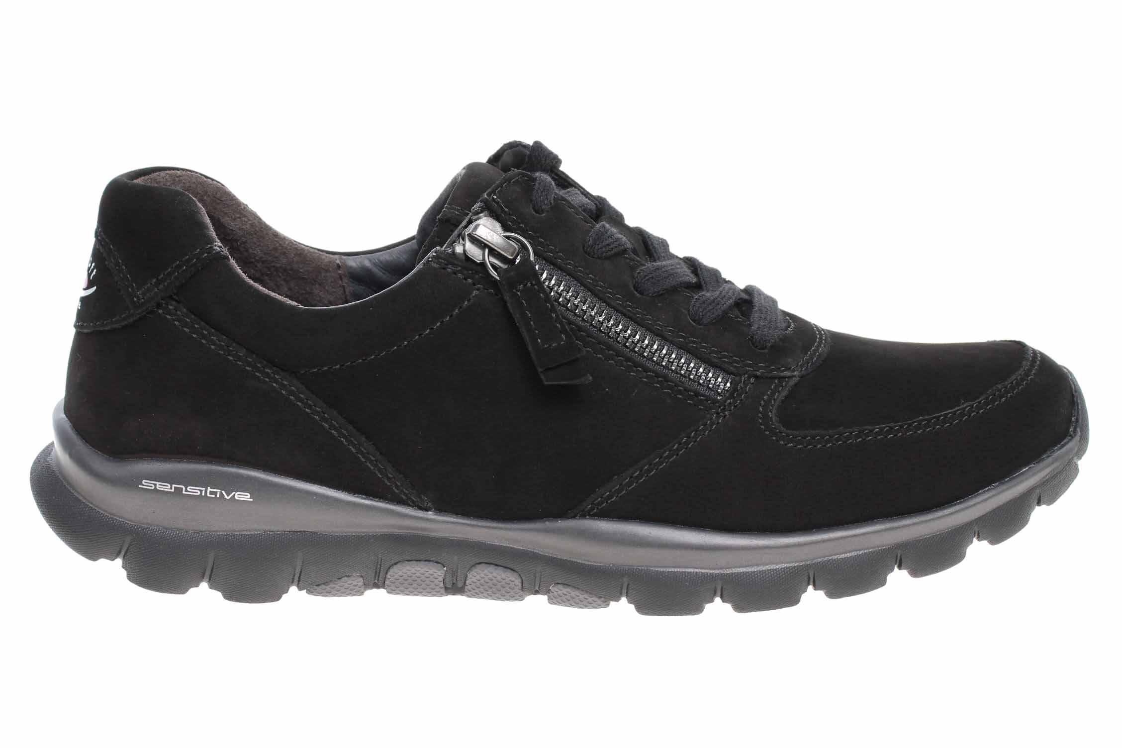 Vycházková dámská obuv  ac5b5d8e681