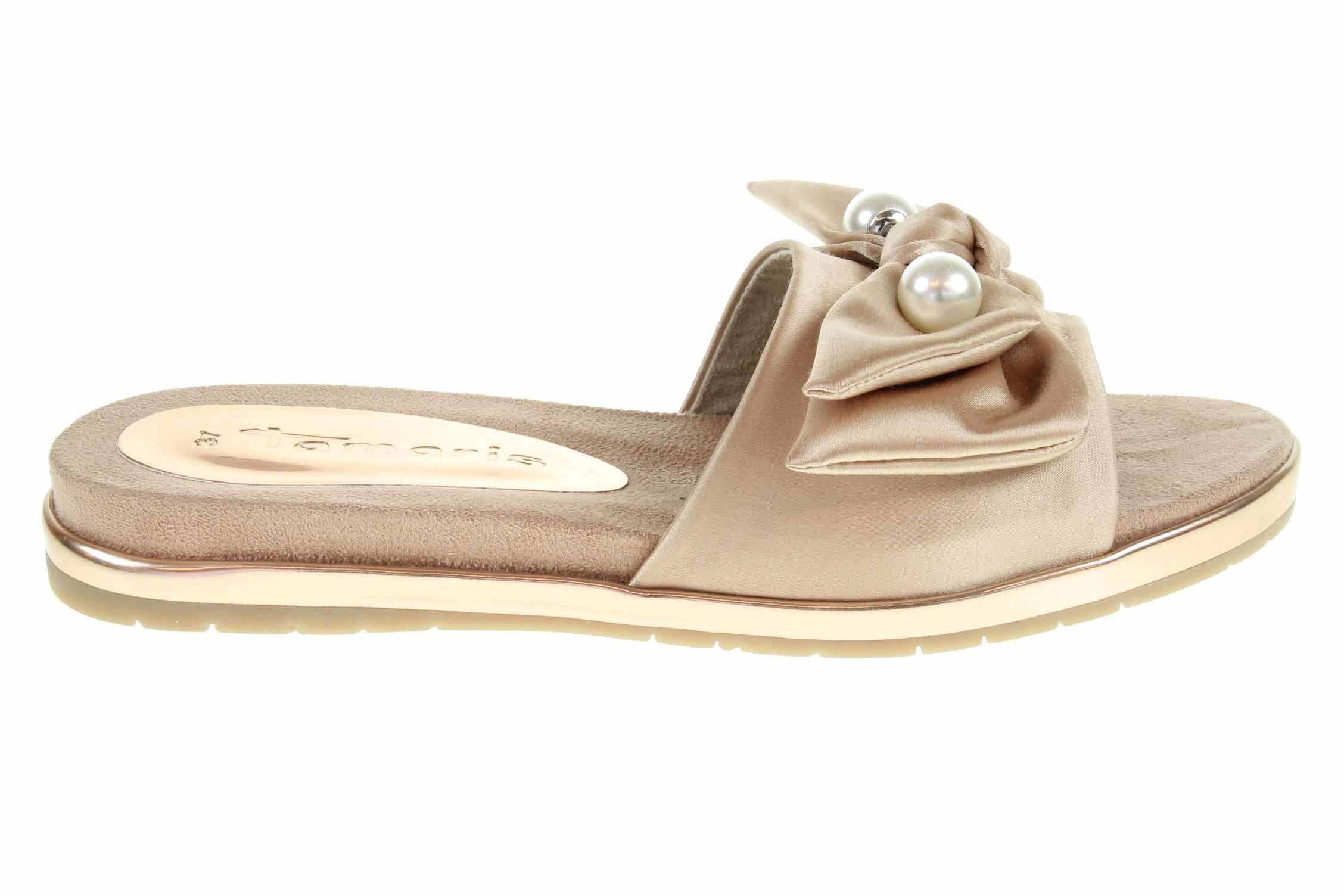 Dámská obuv  813d4661ebb