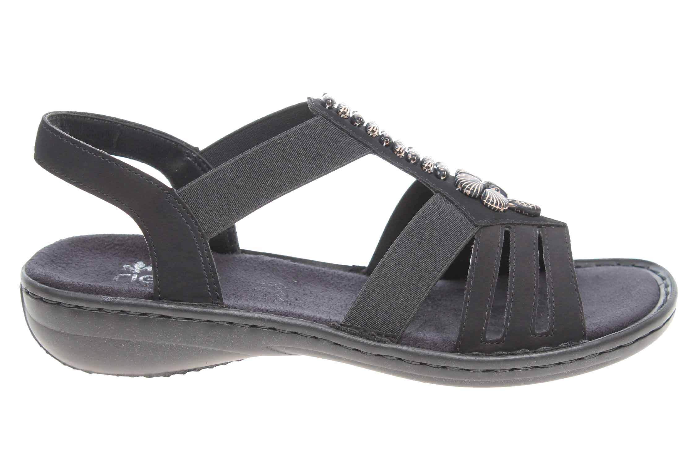 Dámská obuv  0e0acbad01