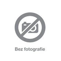 Marco Tozzi dámské sandály 2-28740-32 saffron 46b0d198db