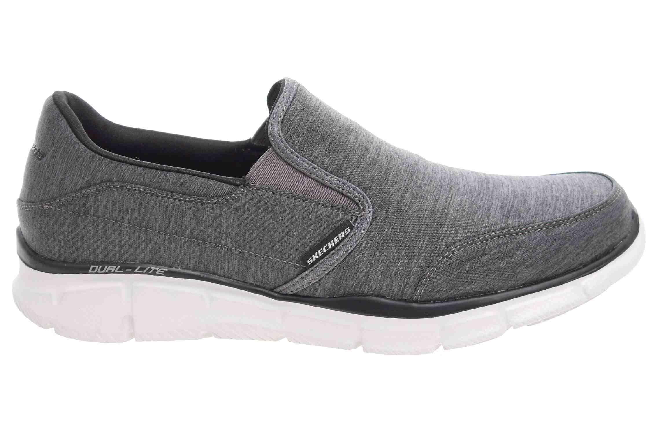f125d2eb6b Vycházková pánská obuv