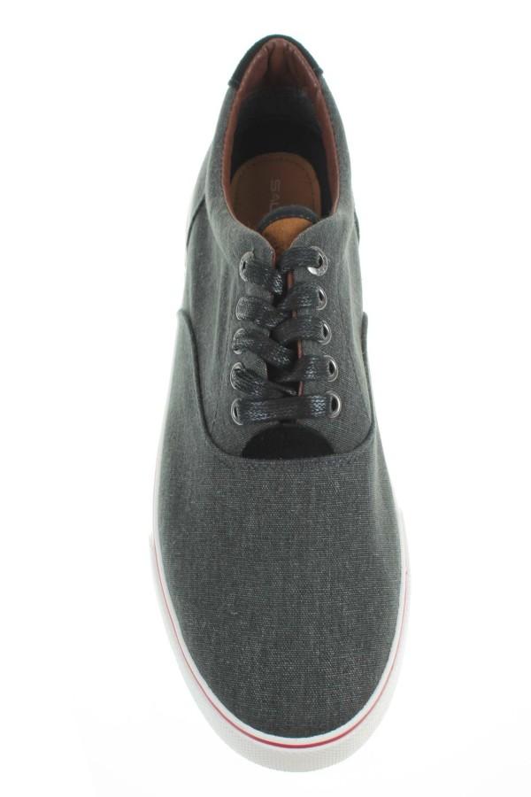 1b001a1865 Salamander pánská obuv 60304-31 černá