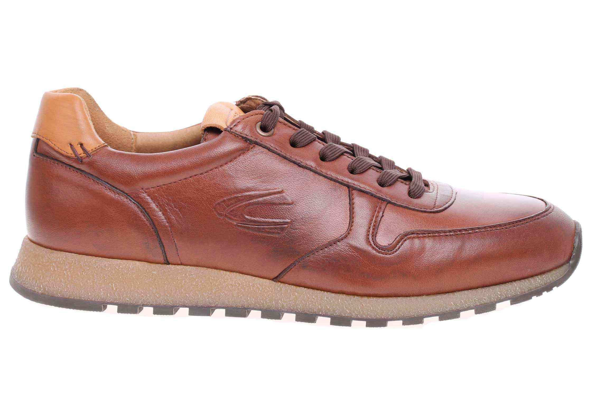 Vycházková pánská obuv  a1391741c8