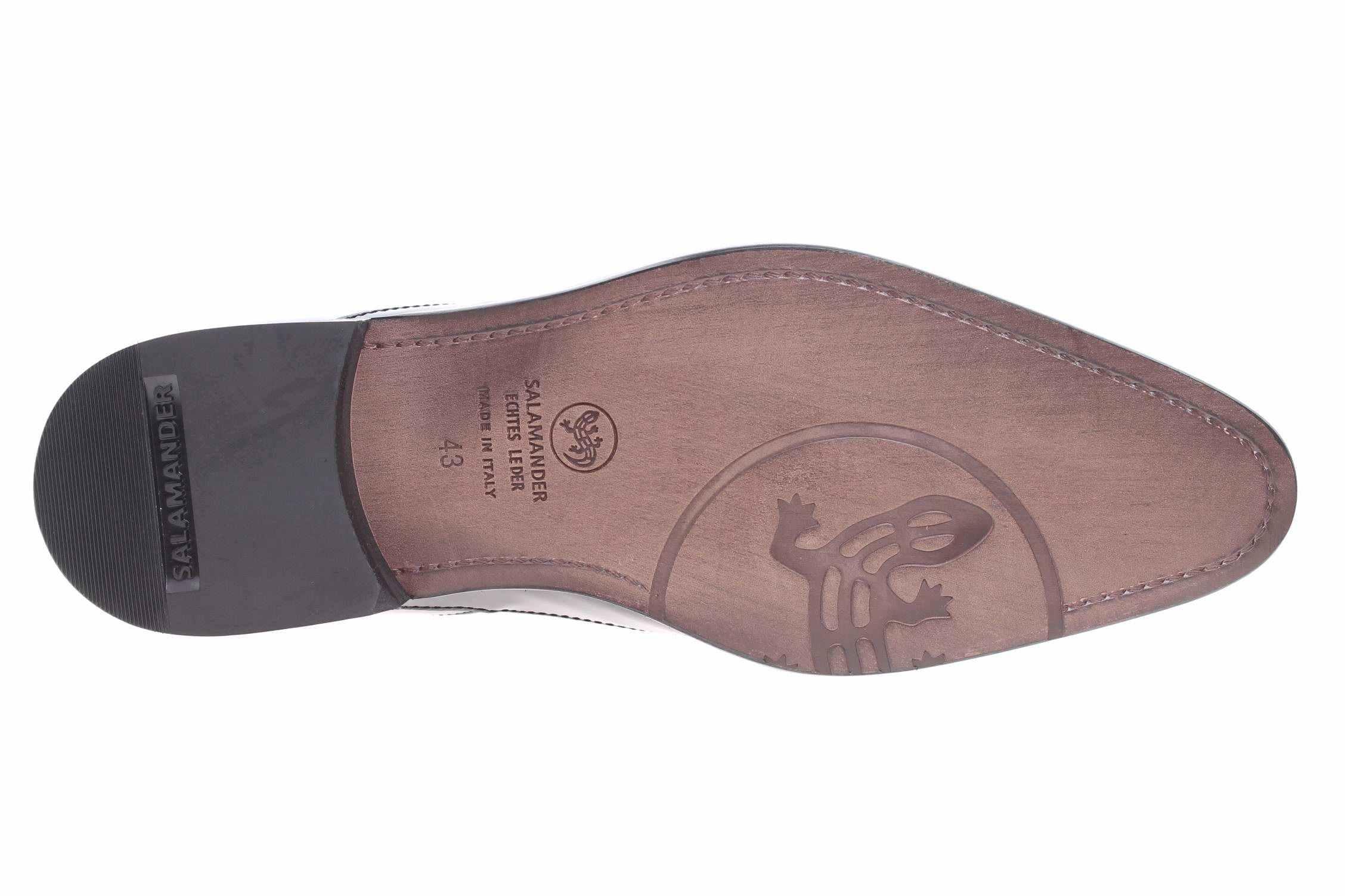 154502cc1 Salamander společenské mokasiny 31-77302-31 černé | Boty-obuv.cz - kvalitní  boty pro celou rodinu