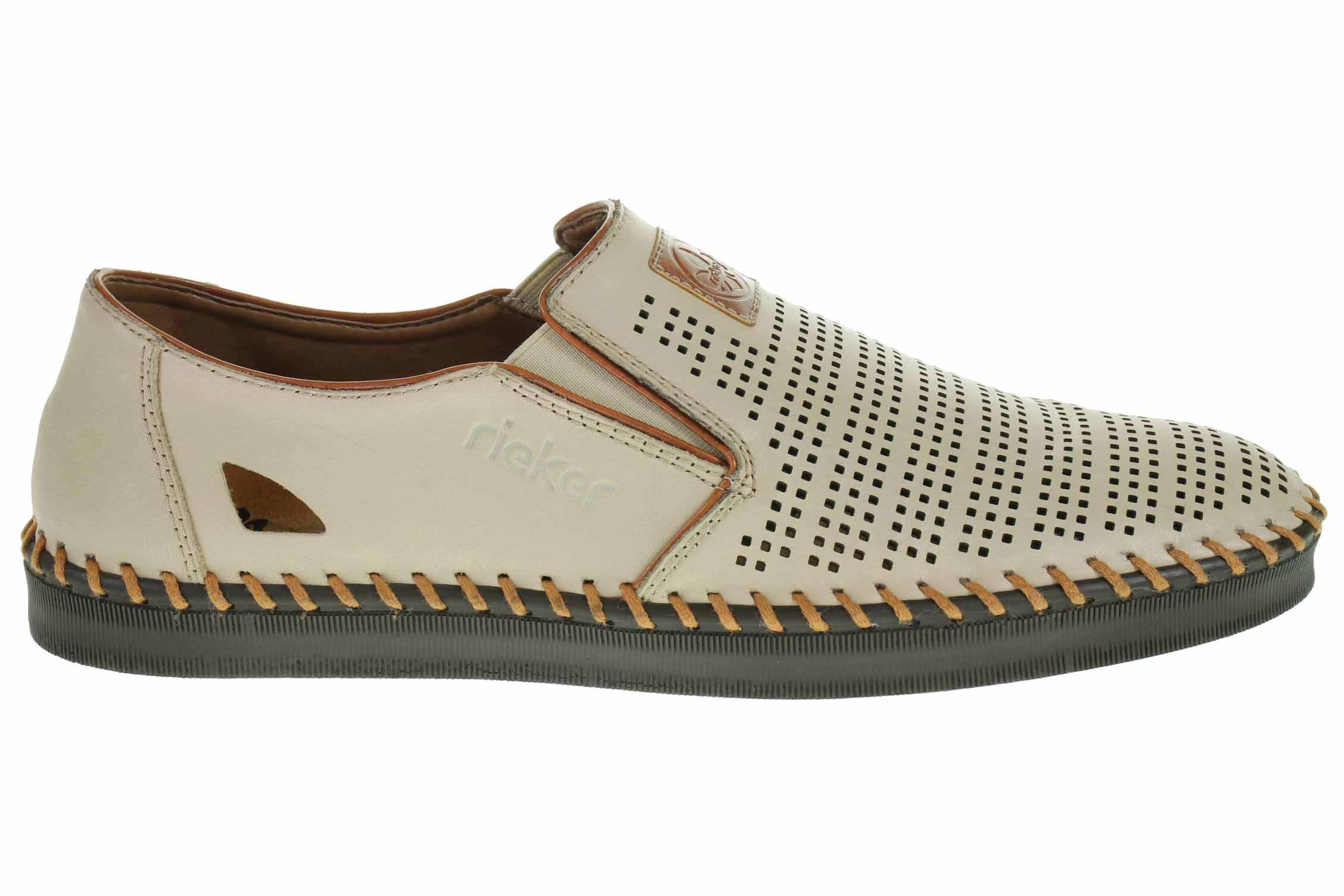 42c8f0d11 Pánské mokasiny | Boty-obuv.cz - kvalitní boty pro celou rodinu