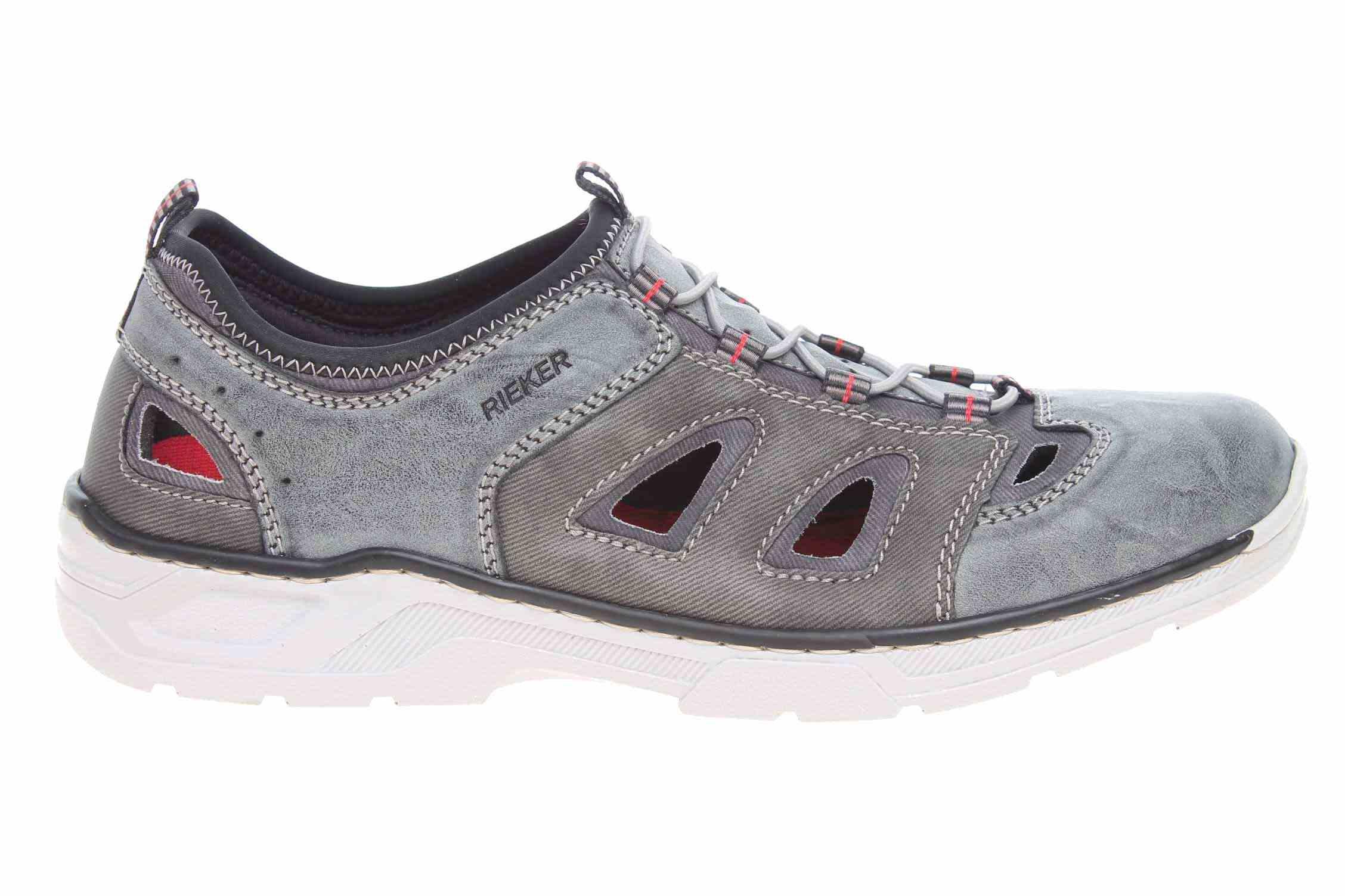 Pánské sandále  dc1a0528c73