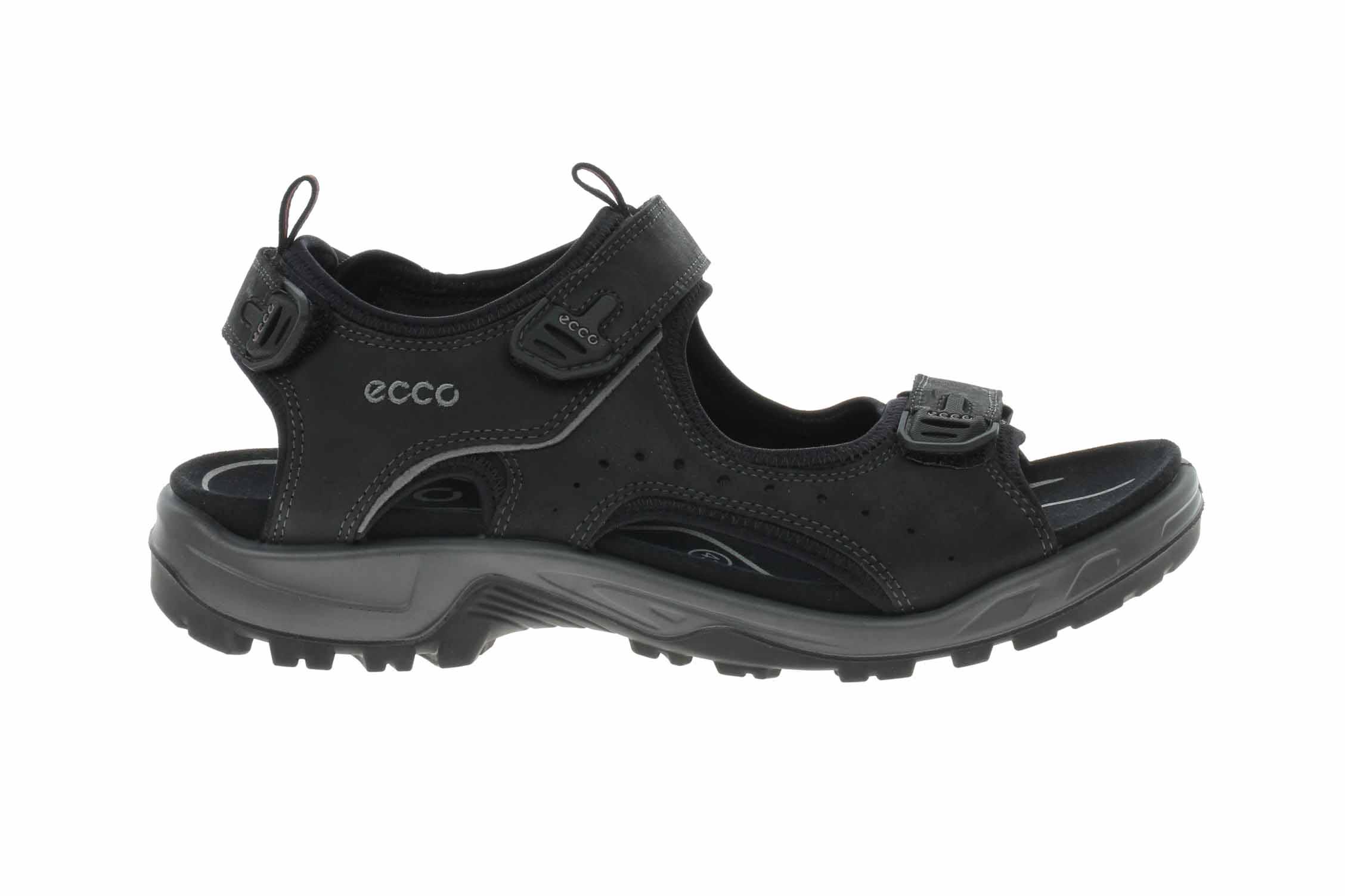 Pánské sandále  cd2e65c77d