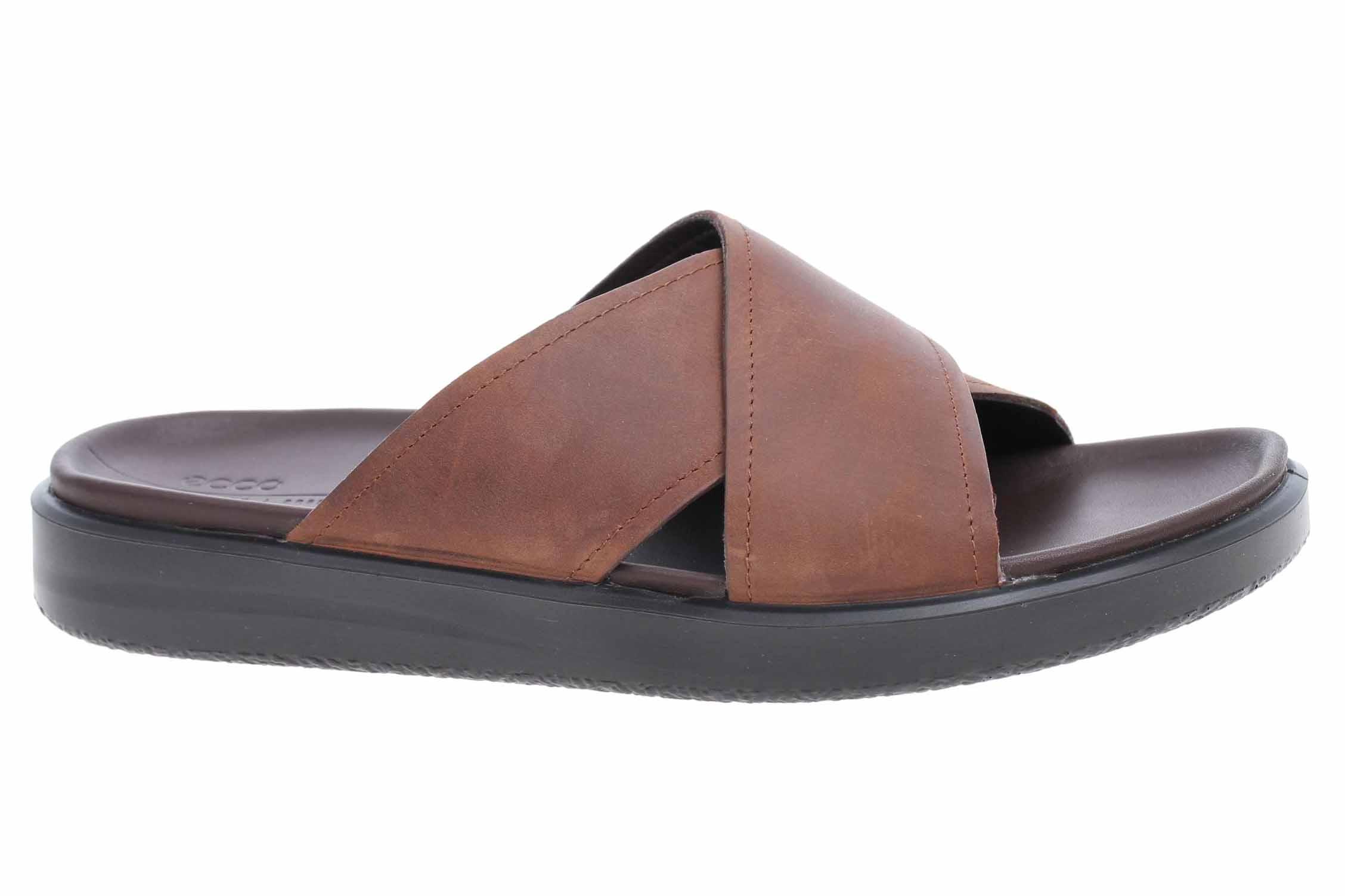 190b8aafbb62 Pánské pantofle