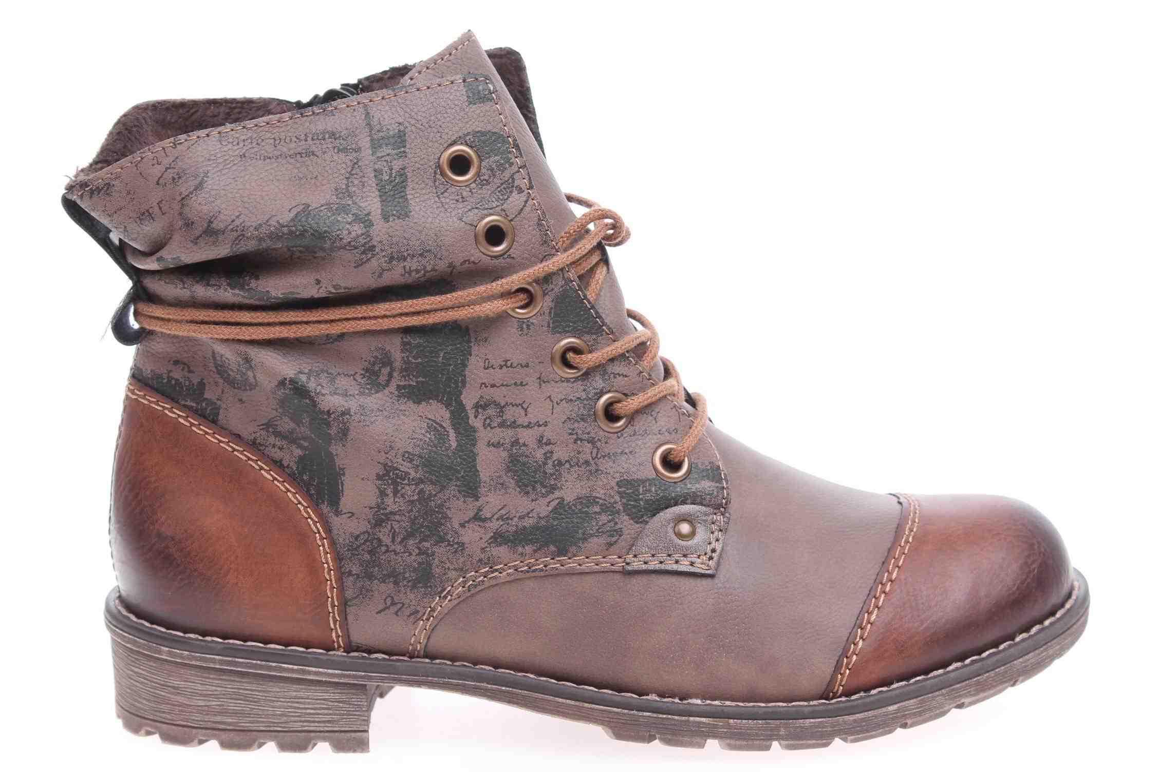 Dětská obuv dívčí  3bdd2d80d73