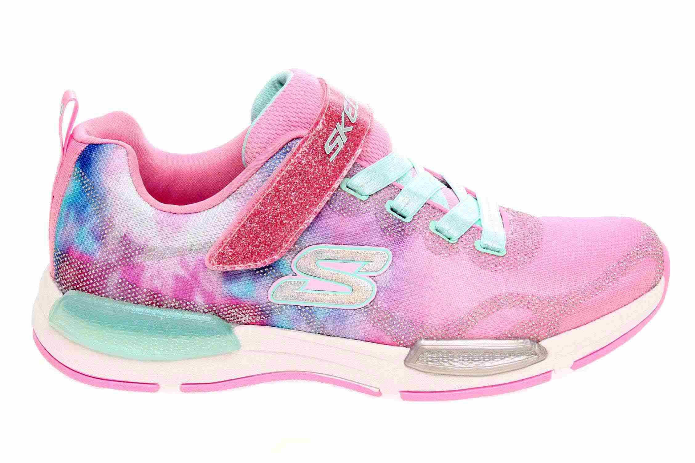 Dívčí vycházkové boty  39561a86662